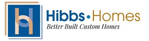 Hibbs Homes USA
